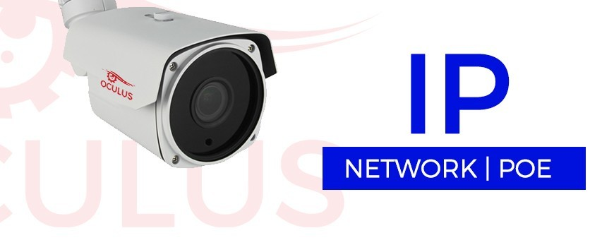 Network IP Products