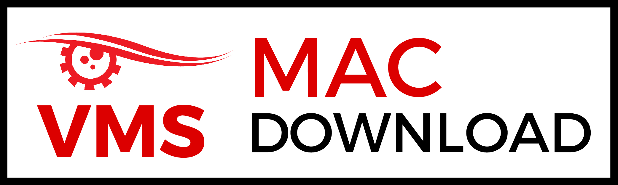 Mac Download Link